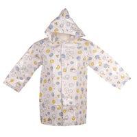 Mi Kawaii Weather Raincoat Small