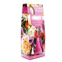 Airpure 2 in 1 Reed Diffuser Fresh Flower Bouquet