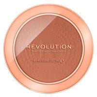 Revolution Mega Bronzer 01
