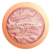 Revolution Reloaded Make an Impact Highlighter