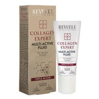 Revuele Collagen Expert Multi-Active Fluid 25ml