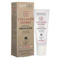 Revuele Collagen Expert Modelling Serum-Elixir 35ml