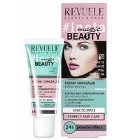 Revuele Insta Beauty Light Cream Concealer
