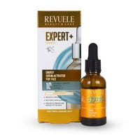 Revuele Expert+ Energy Serum Activator for Face