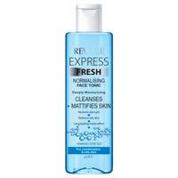 Revuele Express Fresh Face Tonic 250ml