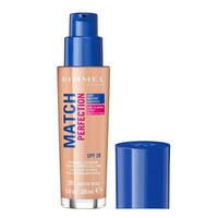 Rimmel Match Perfection Foundation Classic Beige 30ml