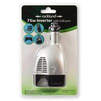 Rockland Power Inverter 75w
