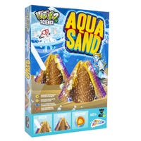 Make Your Own Aqua Sand Kit