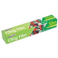 Cling Film 50 Metres