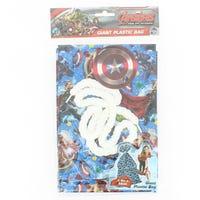 Avengers Giant Present Sack