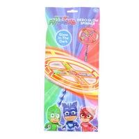 PJ Masks Glow Disk