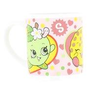 Shopkins 8oz Mug
