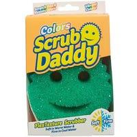Scrub Daddy Green Scrubber