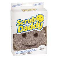 Scrub Daddy Scrubber Grey