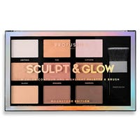 Profusion Sculpt and Glow Moonstone