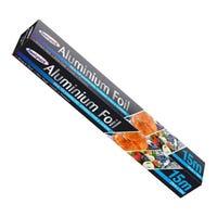 Aluminium Foil 15 Metres