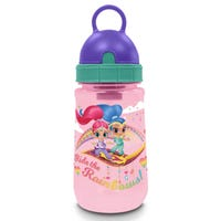 Shimmer and Shine Bottle 12Oz