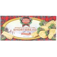 Highland Signature Selection Shortbread 300g