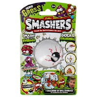 Smashers Gross Eyeball