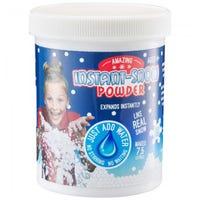 Instant-Snow Powder 100g