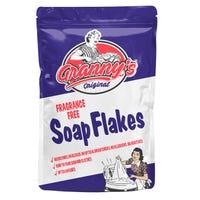 Granny's Soap Flakes 425g