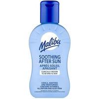 Malibu After Sun 200ml
