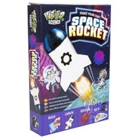 Grafix Make Your Own Rocket Launcher Kit