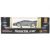 Racing Car Sports Car Assorted