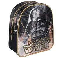 Star Wars Galaxy Backpack