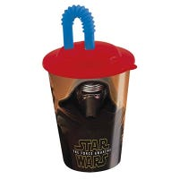 Star Wars Juicy Tumbler