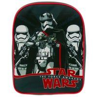 Star Wars Elite Squad Backpack