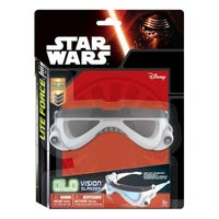 Glo Vision Glasses Star Wars