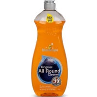 Stardrops Original All Purpose Cleaner 750ml