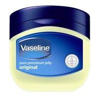 Vaseline Original Petroleum Jelly 100ml