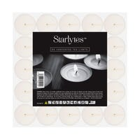 Starlytes Tealights 50 Pack