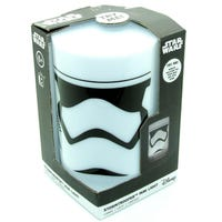Star Wars Mini Light Stormtrooper