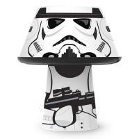 Star Wars Storm Trooper Stacking Meal Set