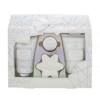 *Style & Grace Puro Gift of the Glow Gift Set