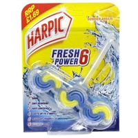 Harpic Fresh Power Summer Breeze