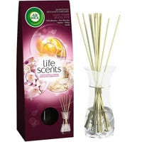Airwick Reed Diffuser Summer Delights 30ml