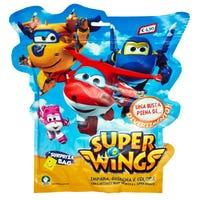 Superwings Activity Surprise Bag
