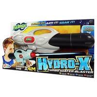 Grafix Surge Hydro-X Water Blaster