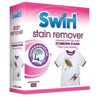 Swirl Stain Remover 4 Pack