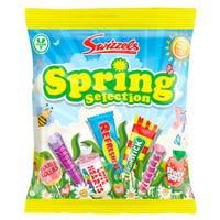 Swizzels Spring Selection Bag 170g