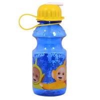 Teletubbies 14oz Tritan Sipper Bottle