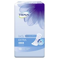 Tenna Lady Extra 10 Pack