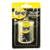 Tango Can Air Freshener Lemon