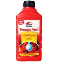 Rapide Home and Garden Tomato Feed 650ml