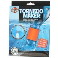 Science By Me Tornado Maker