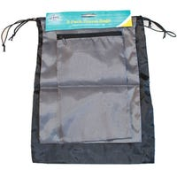 Travel Bags 3 Pack